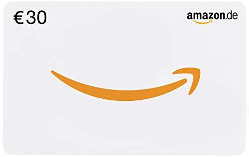 Amazon.de Geschenkgutschein in Geschenkbox (Bunte Punkte) - 4