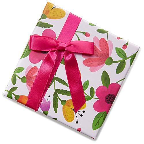 Amazon.de Geschenkgutschein in Geschenkbox – 50 EUR (Blumen) - 5