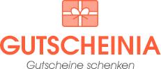 Gutscheinia.de - Logo